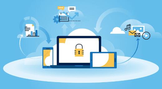 個人情報保護法対策
